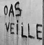 Slogan de l'OAS